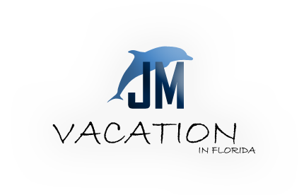 JM Vacations